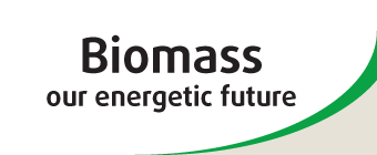 Biomass – our energetic future